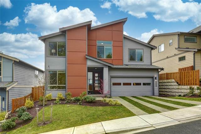 227 SW 3rd Court, Renton, WA 98057 (MLS #1716707) :: Community Real Estate Group