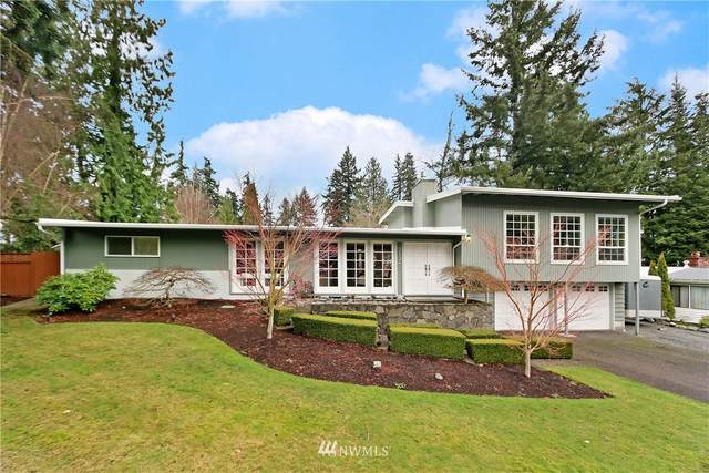 717 15th Street SW, Edmonds, WA 98020 (#1716708) :: TRI STAR Team | RE/MAX NW