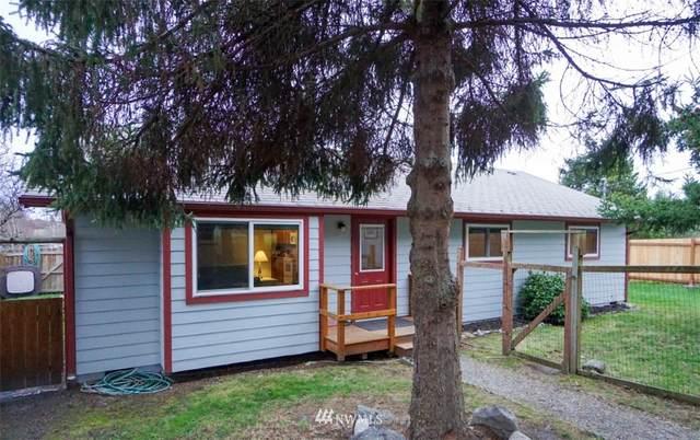 935 Shawn Avenue, Oak Harbor, WA 98277 (#1716714) :: Capstone Ventures Inc