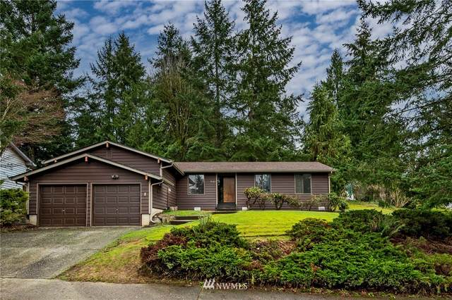 9101 NE 142nd Way, Kirkland, WA 98034 (#1716746) :: Capstone Ventures Inc