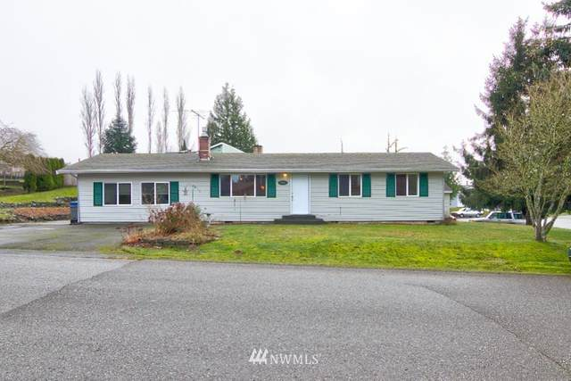 9306 8th Street SE, Lake Stevens, WA 98258 (#1716764) :: Keller Williams Western Realty