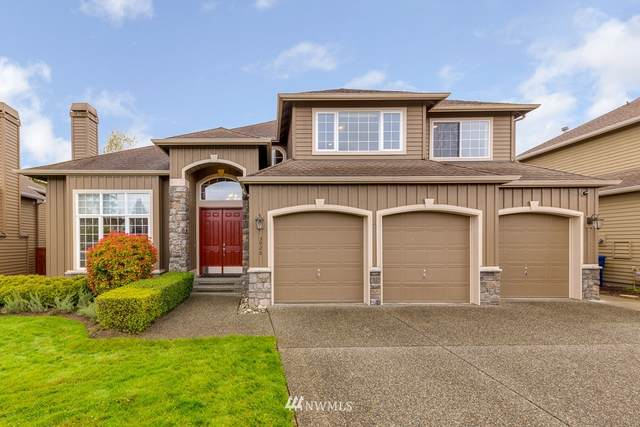 3928 209th Place SE, Bothell, WA 98021 (#1716770) :: Ben Kinney Real Estate Team