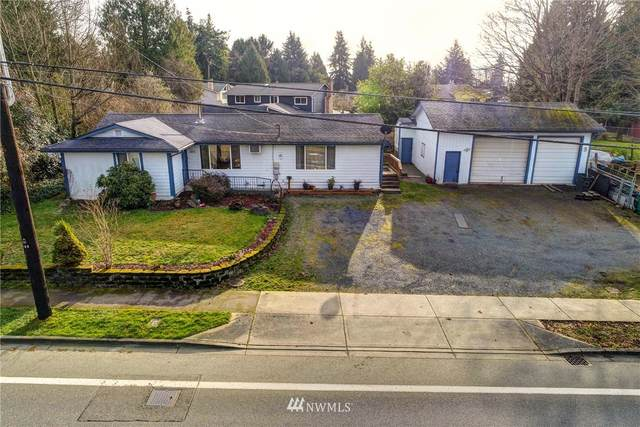 14331 Beverly Park Road, Edmonds, WA 98026 (#1716773) :: TRI STAR Team | RE/MAX NW