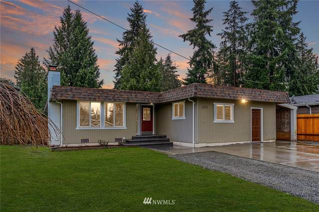 3503 SW 343rd Street, Federal Way, WA 98023 (#1716776) :: Pickett Street Properties