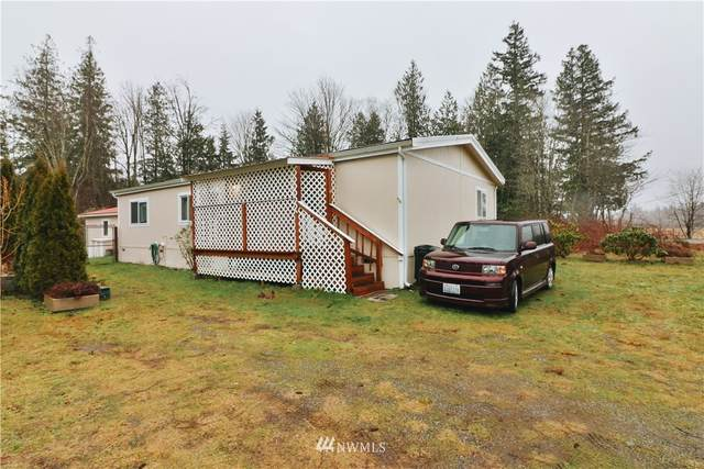 30709 S Skagit Hwy, Sedro Woolley, WA 98284 (#1716778) :: Better Properties Real Estate
