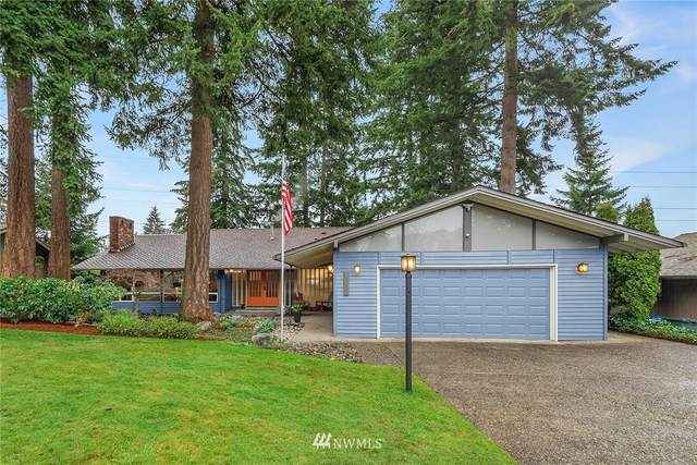 5011 125th Avenue SE, Bellevue, WA 98006 (#1716780) :: The Shiflett Group