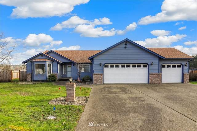 10215 151st Avenue Ct E, Puyallup, WA 98374 (#1716781) :: Ben Kinney Real Estate Team
