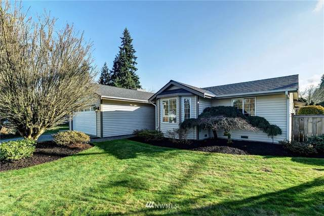 5108 122nd Street SE, Everett, WA 98208 (#1716808) :: Priority One Realty Inc.