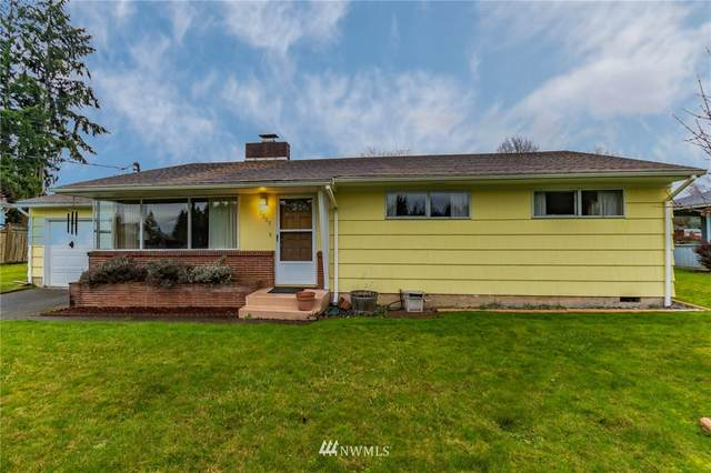 1005 N 20th Avenue, Kelso, WA 98626 (#1716809) :: TRI STAR Team | RE/MAX NW