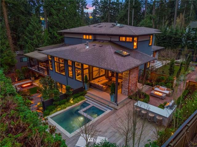 10648 18th Lane, Bellevue, WA 98004 (#1716829) :: Alchemy Real Estate