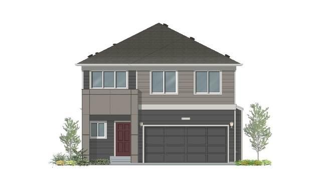 22712 35th Drive SE J-14, Bothell, WA 98021 (#1716840) :: Mike & Sandi Nelson Real Estate