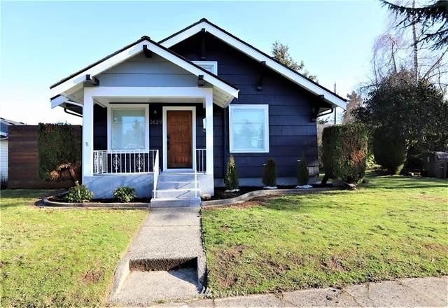 3629 N Huson Street, Tacoma, WA 98407 (#1716844) :: Tribeca NW Real Estate