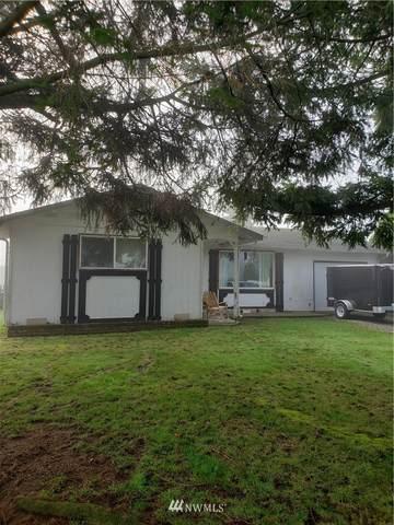 241 Pollman Circle, Lynden, WA 98264 (#1716846) :: Keller Williams Western Realty
