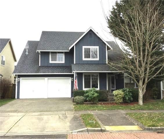 7022 Radius Loop SE, Lacey, WA 98513 (MLS #1716864) :: Brantley Christianson Real Estate