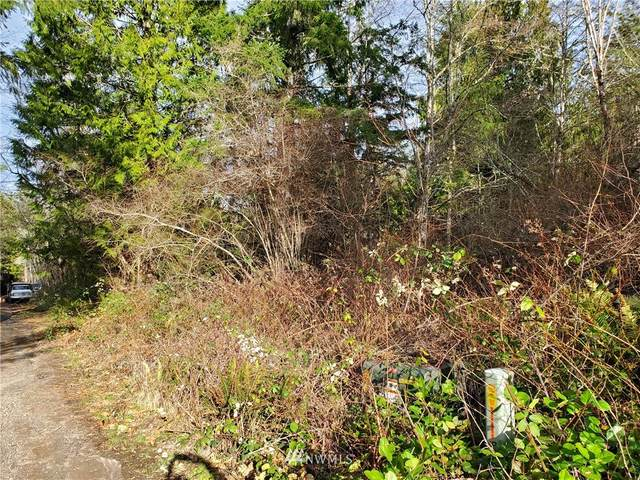 0 191 Avenue NW, Gig Harbor, WA 98395 (#1716870) :: Pickett Street Properties