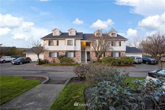 861 4th Avenue N, Kent, WA 98032 (#1716877) :: Lucas Pinto Real Estate Group