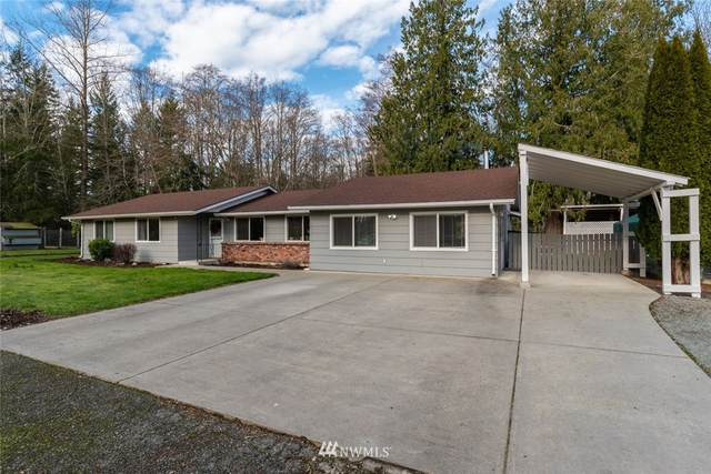 24333 Willida Lane, Sedro Woolley, WA 98284 (#1716880) :: Better Properties Real Estate