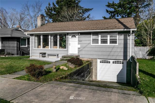 4605 N 18th Street, Tacoma, WA 98406 (#1716907) :: Tribeca NW Real Estate