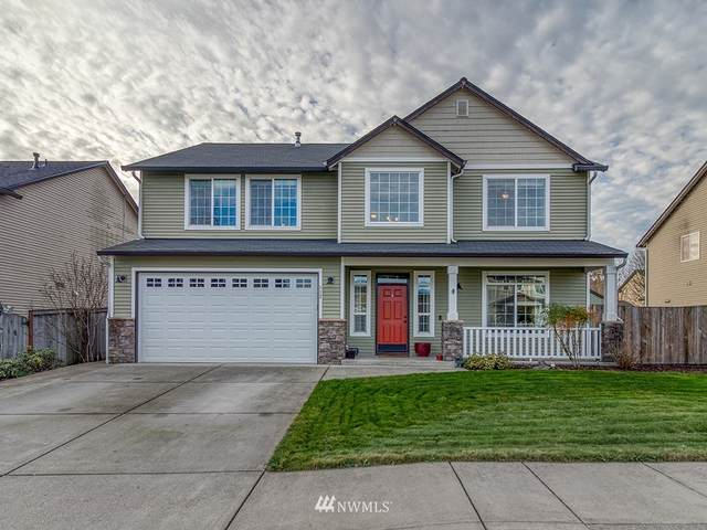112 E 16th Place, La Center, WA 98629 (#1716915) :: Capstone Ventures Inc