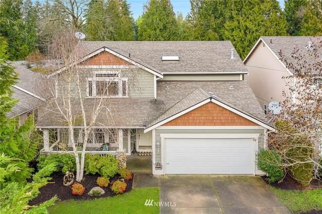 4730 Kapalea Way SE, Lacey, WA 98503 (#1716919) :: Better Properties Real Estate