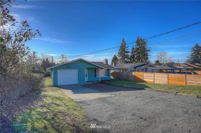 1756 S 42nd Street, Tacoma, WA 98418 (#1716922) :: NextHome South Sound