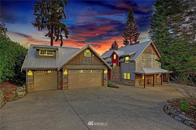 1005 Cavalero Road, Camano Island, WA 98282 (#1716926) :: Lucas Pinto Real Estate Group