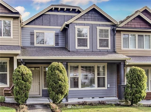 3514 Hepburn Street NE, Lacey, WA 98516 (#1716937) :: Mike & Sandi Nelson Real Estate