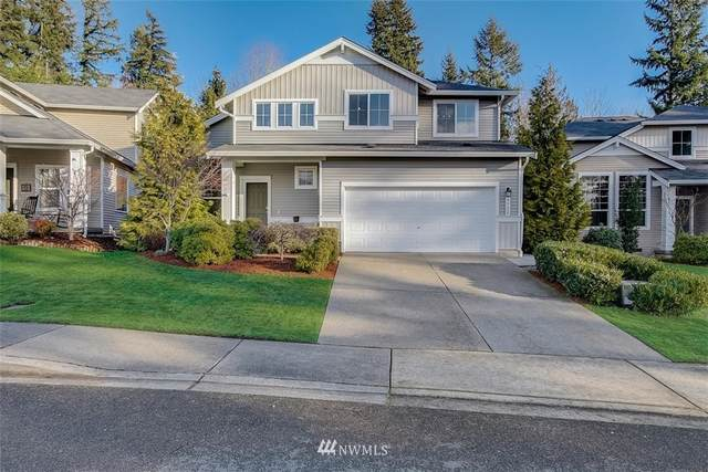 6520 Grady Court SE, Auburn, WA 98092 (#1716940) :: Engel & Völkers Federal Way