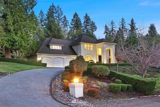 14222 227th Avenue NE, Woodinville, WA 98077 (#1716972) :: McAuley Homes