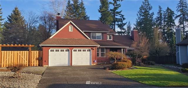 3415 211th Street SE, Bothell, WA 98021 (#1717006) :: The Kendra Todd Group at Keller Williams