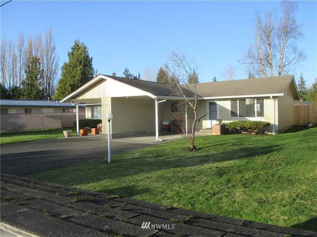 3314 Cherrywood Avenue, Bellingham, WA 98225 (#1717009) :: The Kendra Todd Group at Keller Williams