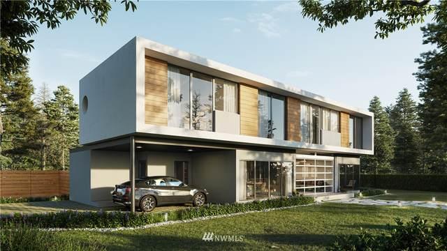 15916 204th Avenue SE, Renton, WA 98059 (#1717012) :: Alchemy Real Estate