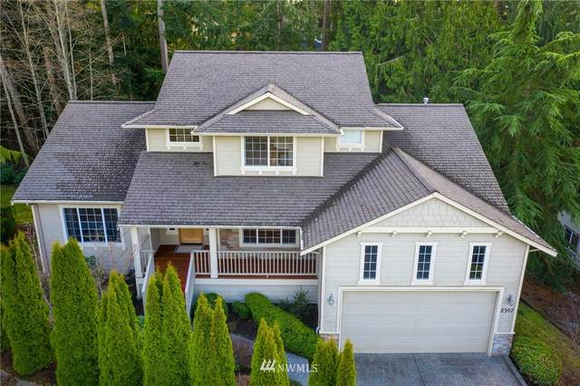 2307 42nd Place, Anacortes, WA 98221 (#1717020) :: Tribeca NW Real Estate
