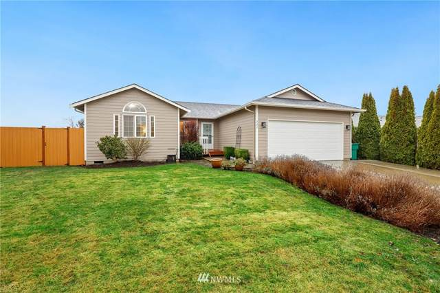 227 S 27th Street, Mount Vernon, WA 98274 (#1717045) :: Lucas Pinto Real Estate Group