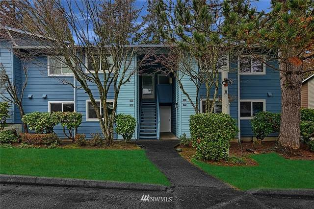 921 130th Street SW A 204, Everett, WA 98208 (#1717067) :: Pickett Street Properties