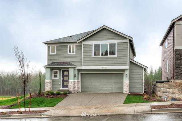 12625 171st Avenue SE #2010, Snohomish, WA 98290 (#1717071) :: Northern Key Team