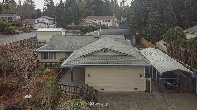 2314 186th Place SE, Bothell, WA 98012 (#1717074) :: Canterwood Real Estate Team