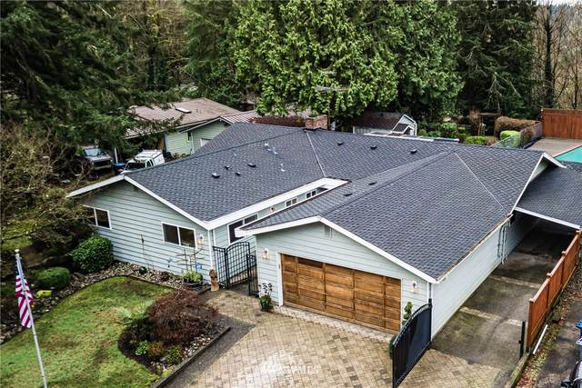19725 40th Court NE, Lake Forest Park, WA 98155 (#1717082) :: The Snow Group