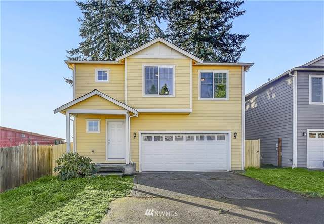 12521 24th Place W, Everett, WA 98204 (MLS #1717085) :: Community Real Estate Group