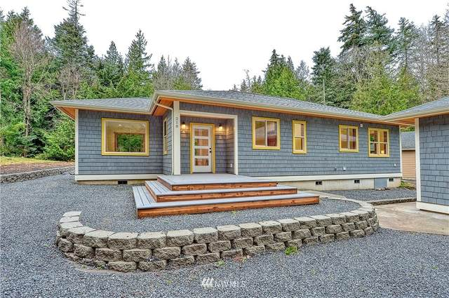 218 Dolphin Place, Bellingham, WA 98229 (MLS #1717089) :: Community Real Estate Group