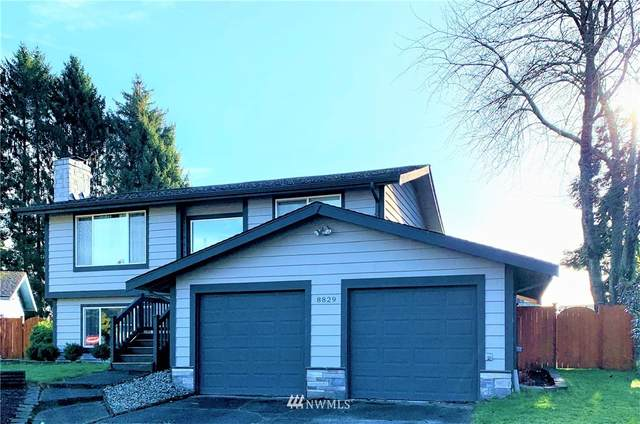 8829 Emerson Place, Everett, WA 98208 (#1717096) :: Shook Home Group
