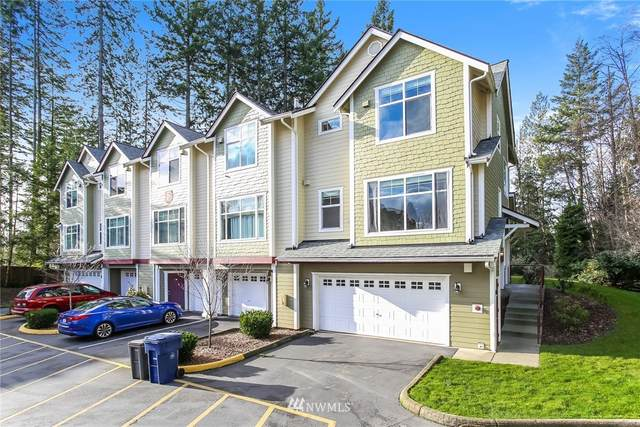 13000 Admiralty Way F105, Everett, WA 98204 (#1717105) :: Ben Kinney Real Estate Team