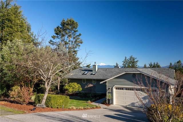 4476 Sunday Drive, Oak Harbor, WA 98277 (#1717108) :: Lucas Pinto Real Estate Group