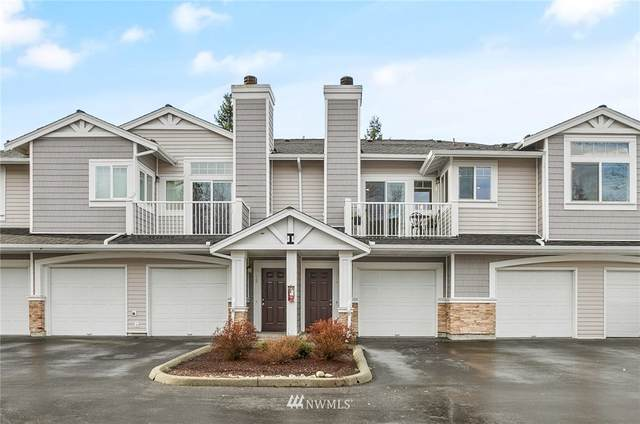 6515 134th Place SE I4, Snohomish, WA 98296 (#1717109) :: Northern Key Team