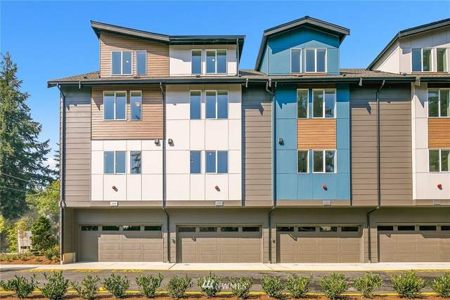 2168 N 185th Street, Shoreline, WA 98133 (#1717110) :: Canterwood Real Estate Team