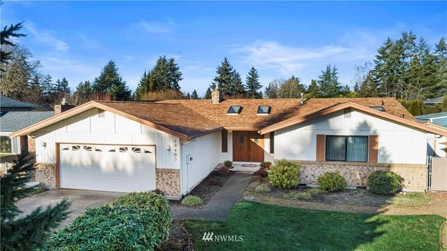 10405 100th Street SW, Tacoma, WA 98498 (#1717114) :: M4 Real Estate Group