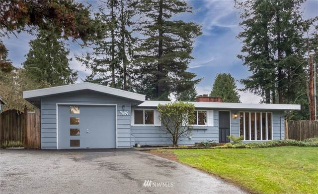 7826 201st Street SW, Edmonds, WA 98026 (#1717118) :: Keller Williams Western Realty
