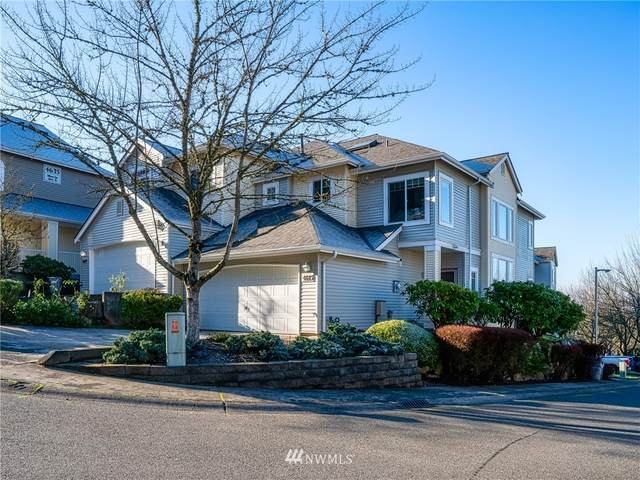 4615 Morris Avenue S, Renton, WA 98055 (#1717121) :: My Puget Sound Homes