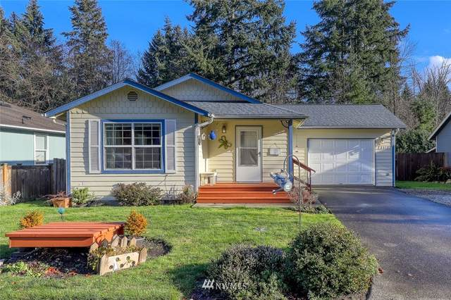 26412 Barrett Road NE, Kingston, WA 98346 (#1717124) :: Mike & Sandi Nelson Real Estate