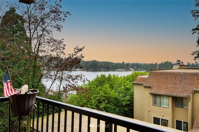 921 Pershing Avenue, Bremerton, WA 98312 (#1717127) :: Lucas Pinto Real Estate Group